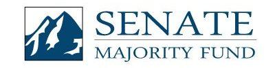 Senate Majority Fund