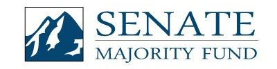 Senate Majority Fund